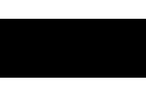 Кольцо синхронизатора делителя ZF